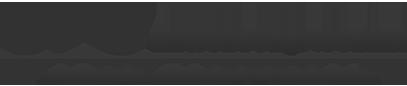 UFO Anwendungstechnik - Logo